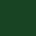 Bold Evergreen