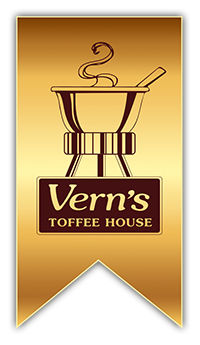 Vern's Toffee House