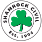 Shamrock Civil