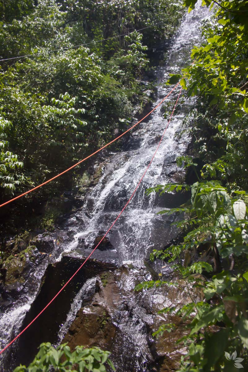roteiro-20 waterfalls to visit in the Interior of SP