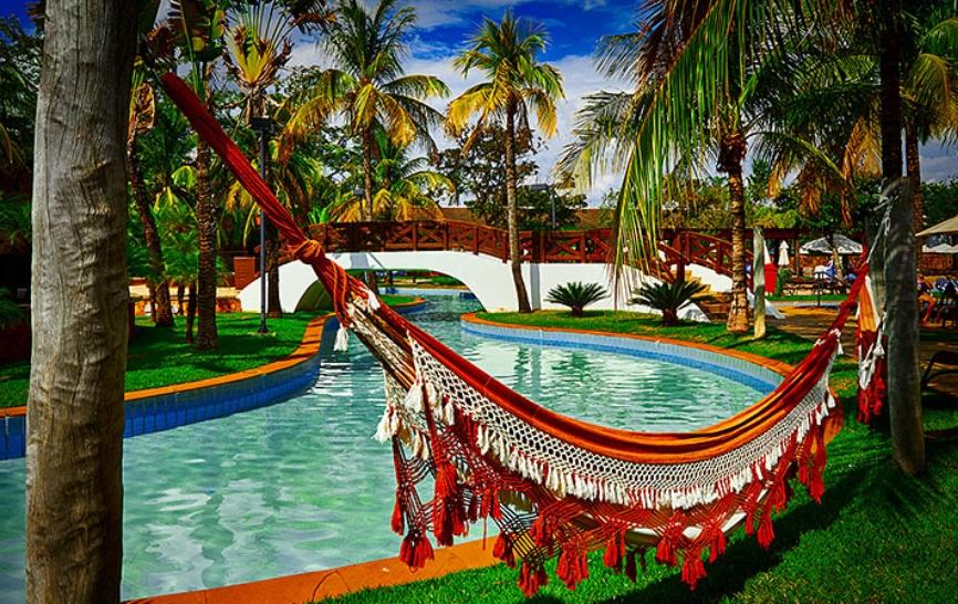 roteiro-Relaxe e curta as belezas e águas termais do Coração Paulista