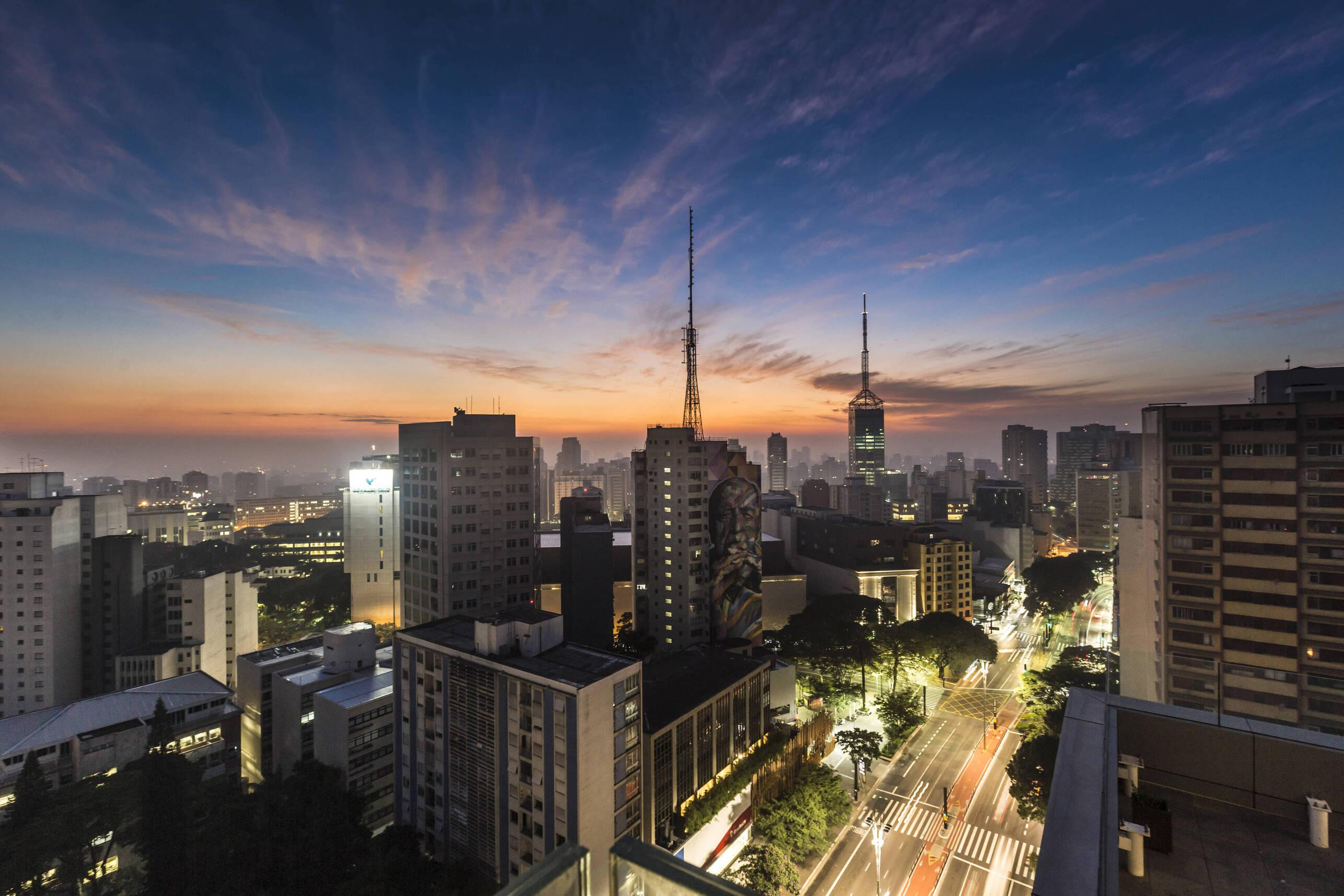 roteiro-20 rooftops e vistas lindas da cidade que valem a pena conhecer