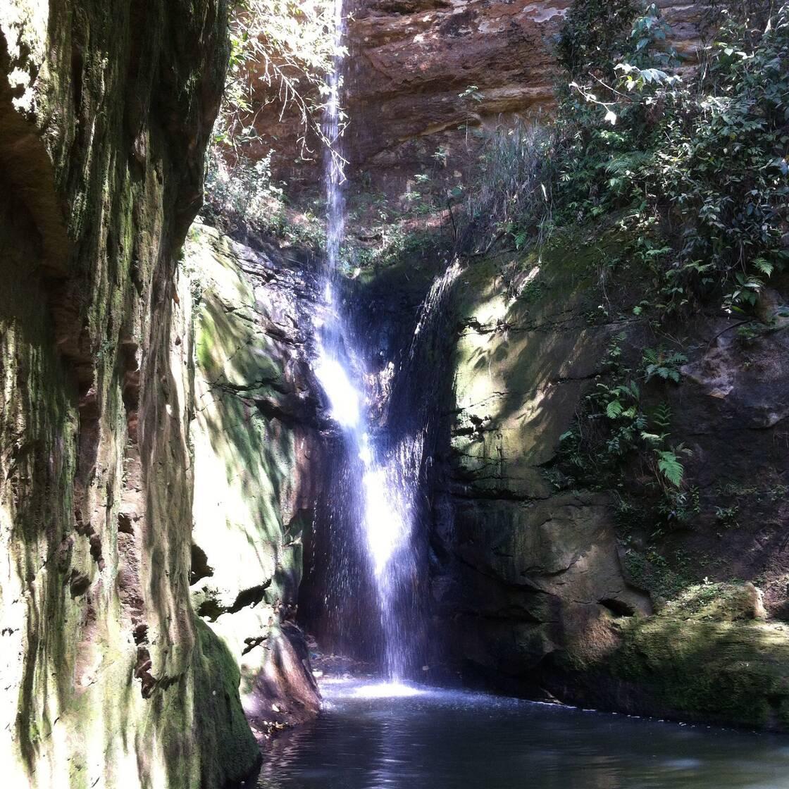 roteiro-Circuito Turístico Bem Viver: natureza, história e tradição em uma região altamente desenvolvida no interior paulista