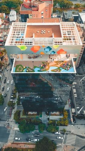 roteiro-O guia para inspirar empreendedores que visitam São Paulo