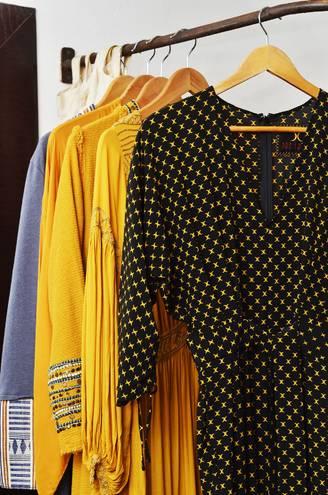 roteiro-SP para fashionistas: feiras e compras de moda imperdíveis