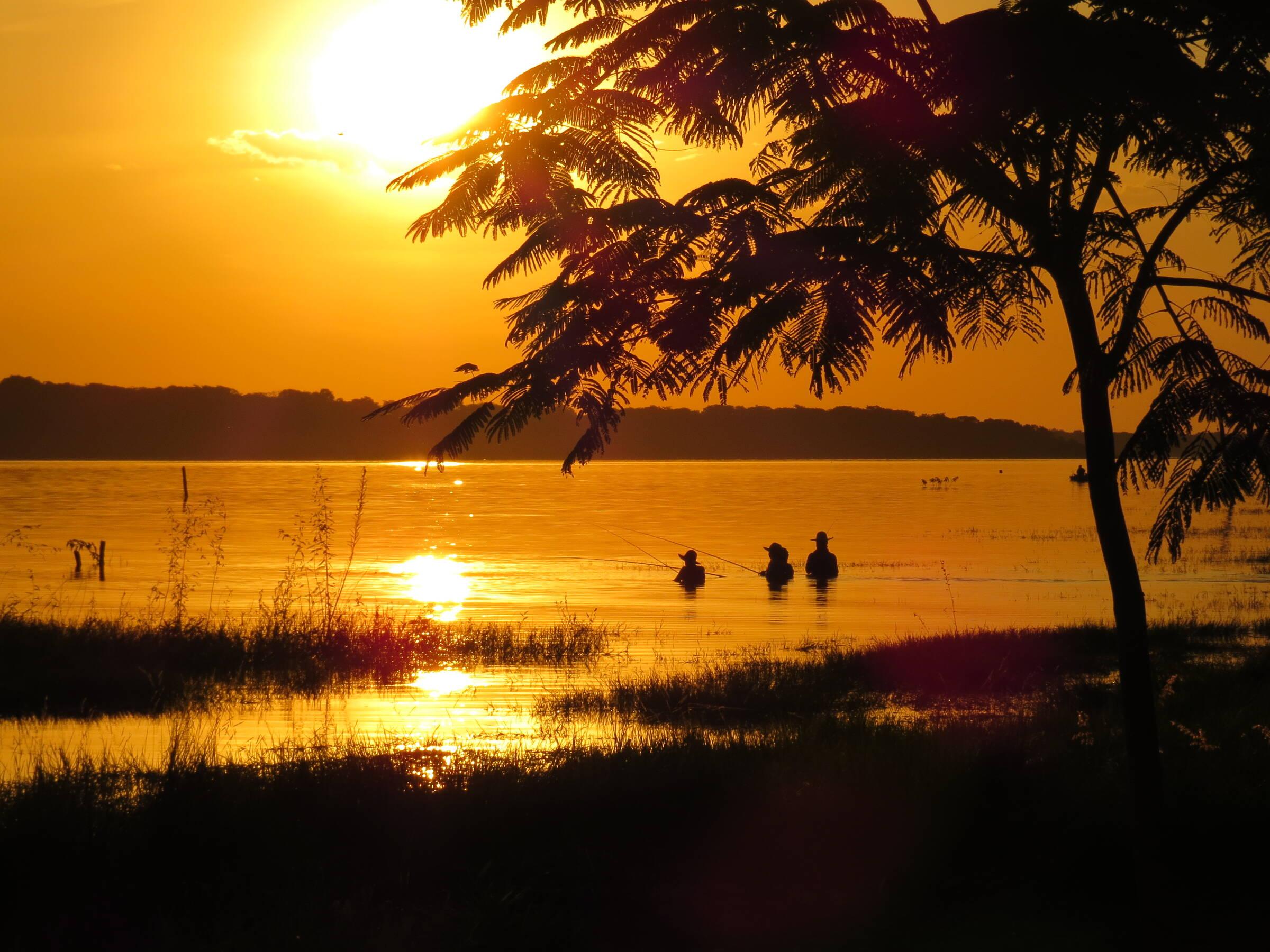 roteiro-Praia de rio, pescaria esportiva e outras descobertas: um roteiro para explorar a região de Entre Rios
