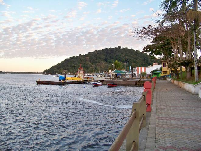 roteiro-Uncharted places to enjoy in Lagamar