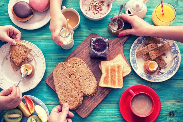 roteiro-Café da manhã e brunch em São Paulo para começar o dia em grande estilo