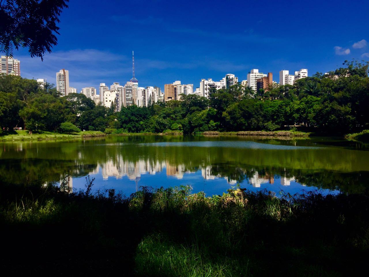 roteiro-Roteiro para passar o dia no Ibira e conhecer tudo sobre o parque mais famoso de São Paulo