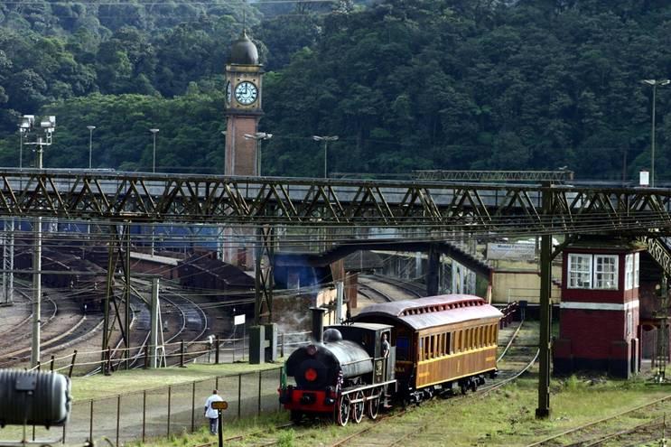 roteiro-Vila de Paranapiacaba: cultura, história e belas fotos pertinho da Capital