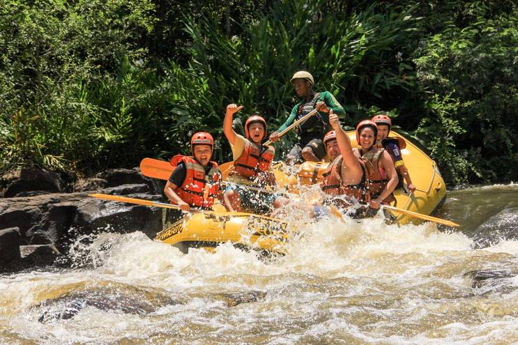 roteiro-Sprouts: a perfect destination for adventure trips and ecotourism.