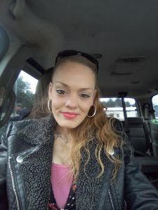 EmilyLuvs69's profile picture