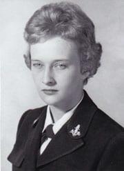 Ellen Howington
