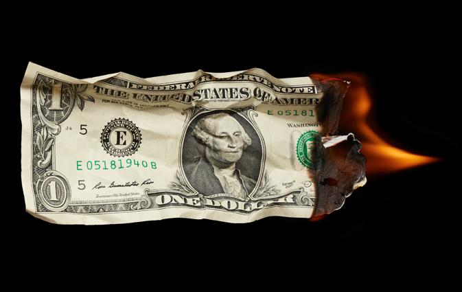 us-dollar-killing-americans-futures