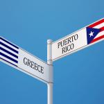 americas-greece-problem
