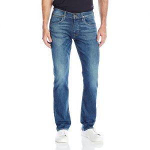 man-jeans