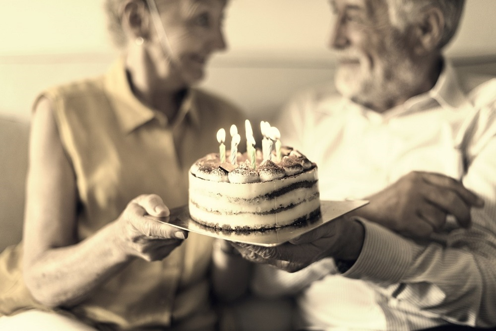 debate retirement age Mandatory retirement act in united states mandatory retirement is an institution that allows employers to force any employee to retire at a certain age usually the.
