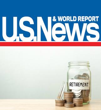 Marc Shares Retirement Saving Tips on U.S. News & World Report