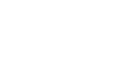 Minnesota Law | University of Minnesota