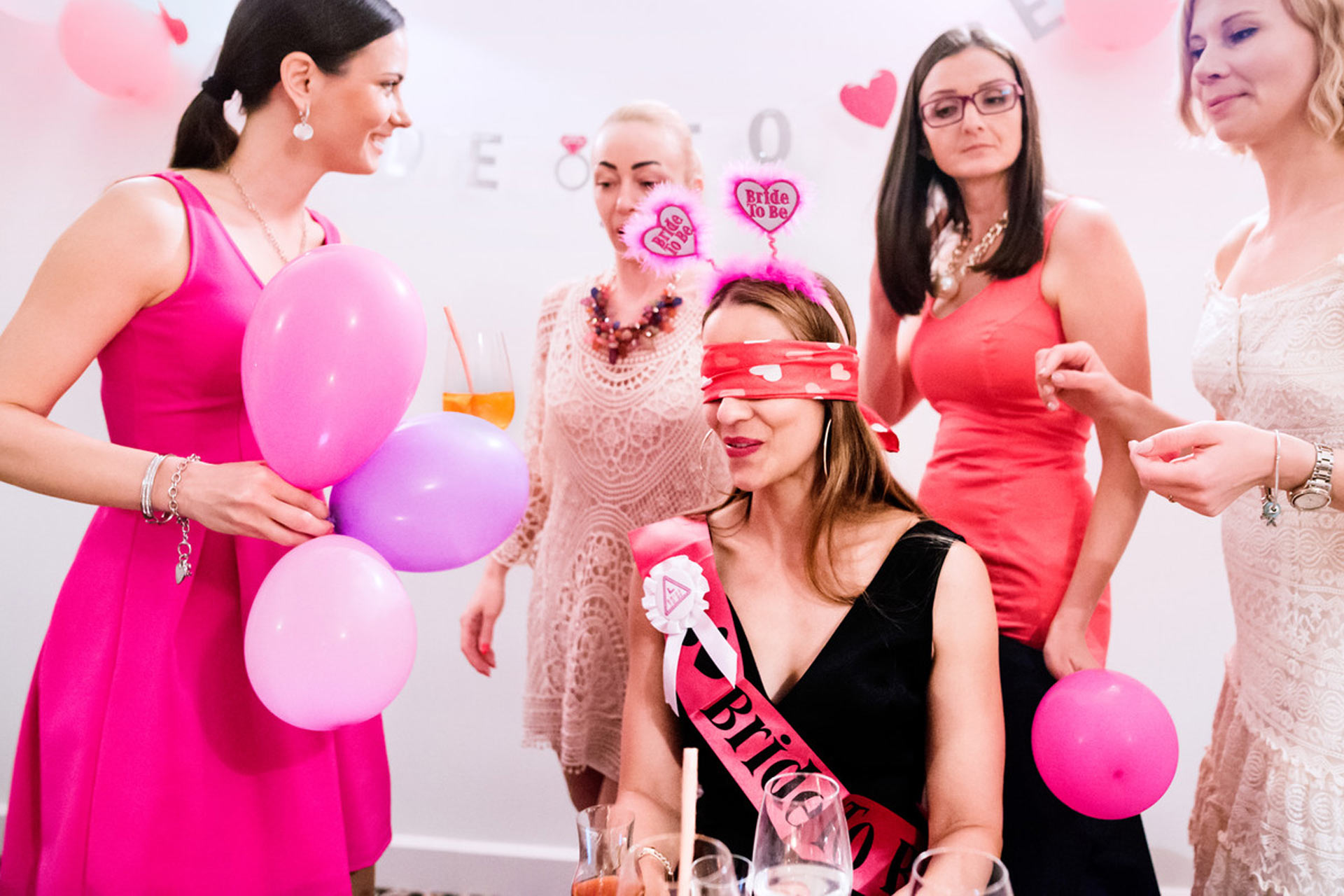 Image result for bride bachelorette party