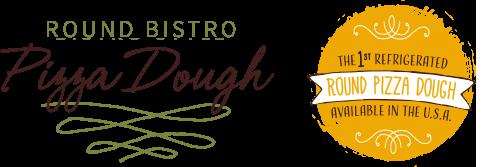 Bistro Style Pizza Dough