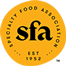 National Association For The Specialty Food Trade