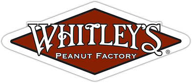 Whitleys Peanut Factory