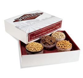 Whitley's Gift Box #41A