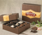 18 Pc. Chocolatey Assortment Box