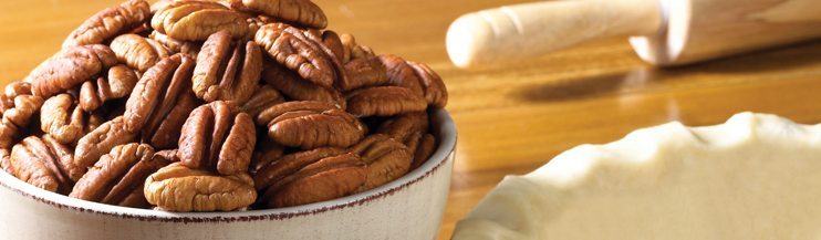 Wholesale Bulk Candy & Pecans