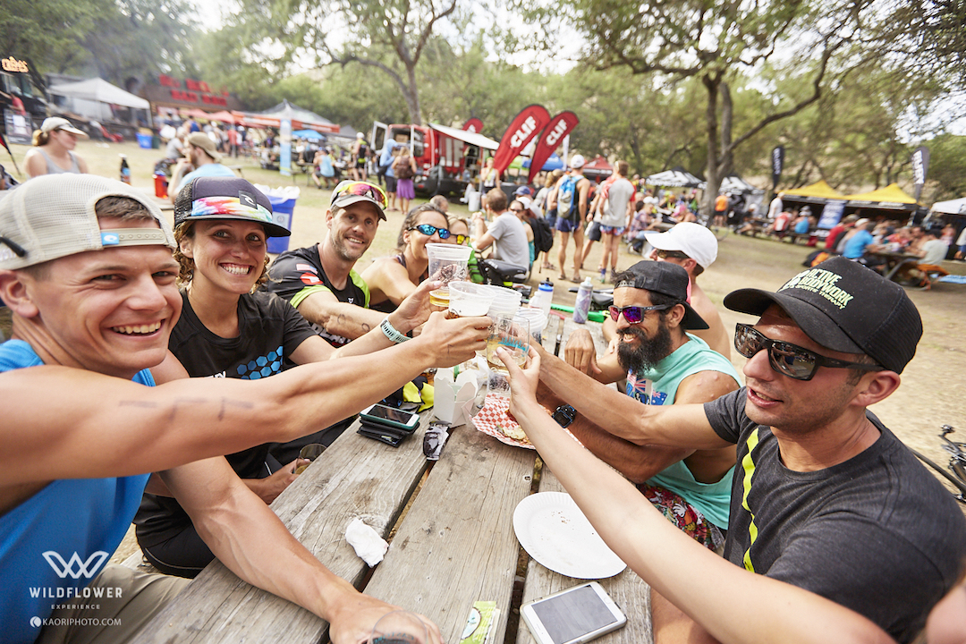 Wildflower Experience Returns in 2019 to Deliver the Ultimate Fitness & Lifestyle Experience