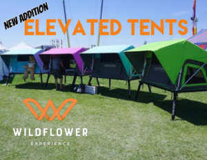 Best Family Tents 2020 Camping & Travel | Wildflower Experience