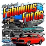 Fabulous Fords Forever