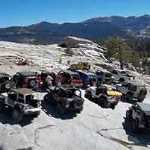 Hi Sierra Poker Run