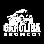 Carolina Broncos