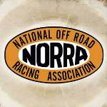 NORRA National Off Road Racing Association