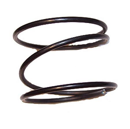Horn Button Spring 66-73