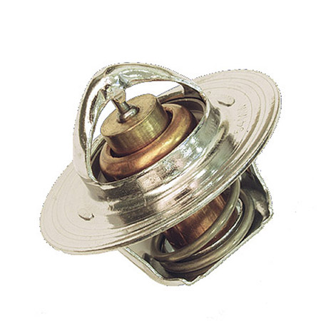 Heavy Duty Thermostat 180