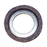 Felt Retaining Washer 66-73