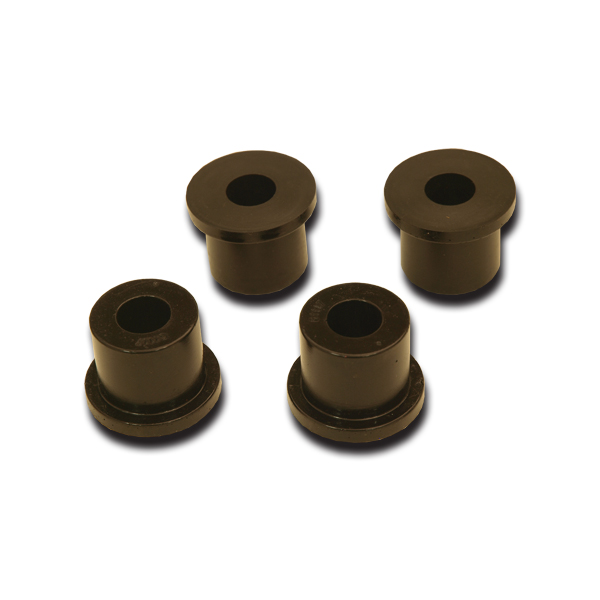 buy extreme motor mount replacement bushings early bronco
