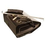 Stock Type Rear Fuel Tank Master Kit 66-76