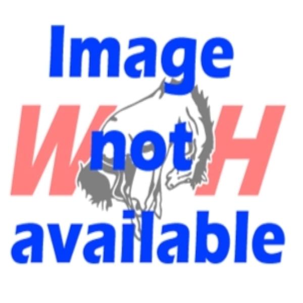 Polished Steering Column Adapter 78-91 Bronco