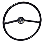 Steering Wheel 66-73