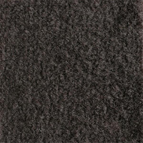 Complete Molded Carpet Kit Ford Bronco II 83-91