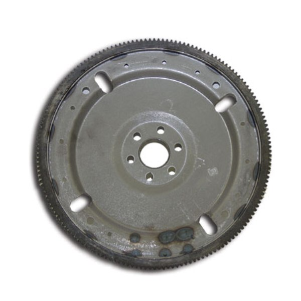 Flexplate 50 oz 164  Tooth (A/T Flywheel)