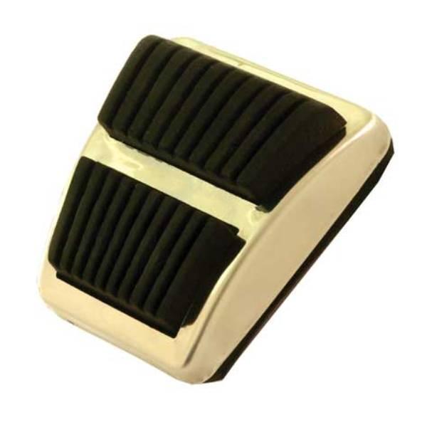 E-brake Pedal S.S. Trim