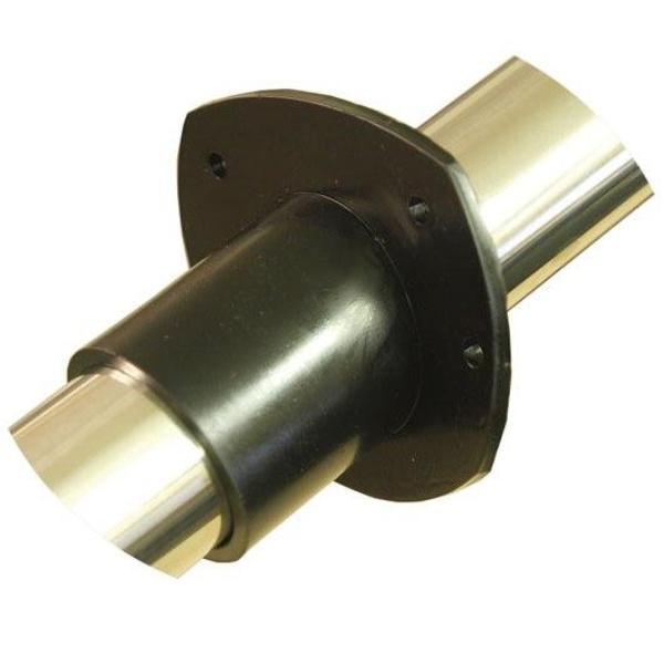 Steering Column Seal (2 Inch)