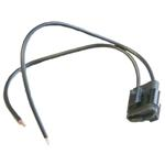 Pigtail for Windshield Reservoir Motor