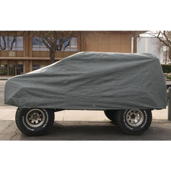 Ford Bronco Car Covers >> Buy Bronco Cover Wild Horses Early Ford Bronco Parts