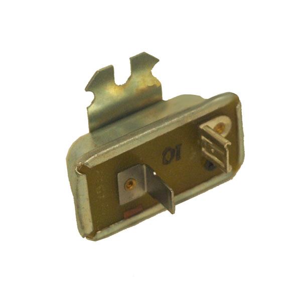 Precision Electronic Instrument Voltage Regulator